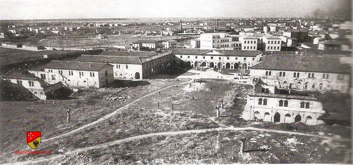 interno-caserma-cittadella-1947-53